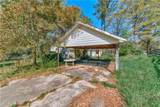 13805 Hopewell Road - Photo 5