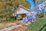 13805 Hopewell Road - Photo 6