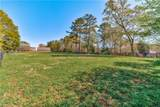 13805 Hopewell Road - Photo 7