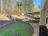 149 Lake Cove Approach - Photo 23