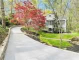 715 Wilson Road - Photo 1
