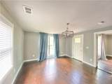 533 Paines Avenue - Photo 8