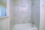 4624 Cinco Drive - Photo 26