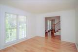 4624 Cinco Drive - Photo 9