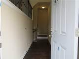 3318 Hedgeway Court - Photo 2