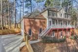 1275 Shiloh Trail East - Photo 1