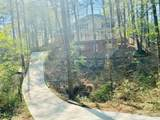 1275 Shiloh Trail East - Photo 3