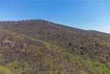 240 Huckleberry Trail - Photo 32