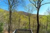240 Huckleberry Trail - Photo 33