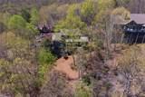 240 Huckleberry Trail - Photo 34