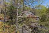 240 Huckleberry Trail - Photo 35