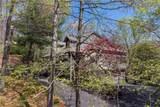 240 Huckleberry Trail - Photo 37