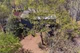 240 Huckleberry Trail - Photo 38