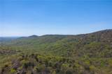 240 Huckleberry Trail - Photo 39