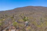 240 Huckleberry Trail - Photo 41