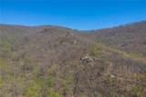 240 Huckleberry Trail - Photo 42