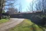 378 Hillside Drive - Photo 1