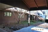 378 Hillside Drive - Photo 5
