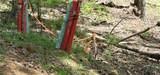 10 Arrow Mtn Drive - Photo 4