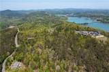 10 Arrow Mtn Drive - Photo 9