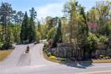 16 Arrow Mtn Drive - Photo 1