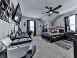 3310 Grove Park Terrace - Photo 20
