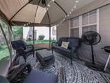 3310 Grove Park Terrace - Photo 24