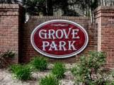 3310 Grove Park Terrace - Photo 26