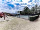 3310 Grove Park Terrace - Photo 28
