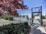 3310 Grove Park Terrace - Photo 29