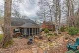 6324 Southland Forest Drive - Photo 48