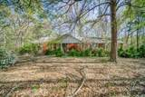 2748 Atlanta Road - Photo 1