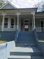 653 Wylie Street - Photo 1