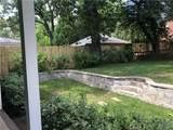 595 Linwood Avenue - Photo 23