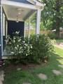 595 Linwood Avenue - Photo 25