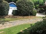 595 Linwood Avenue - Photo 26