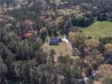3635 Cox Cemetery Road - Photo 4