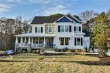 1585 Dabbs Bridge Road - Photo 1
