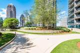 1080 Peachtree Street - Photo 25