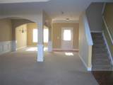 5791 Apple Grove Road - Photo 2