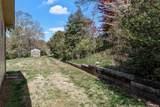 1509 Pine Valley Road - Photo 15