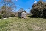 1509 Pine Valley Road - Photo 18