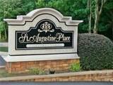 301 Augusta Drive - Photo 2