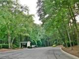 301 Augusta Drive - Photo 3
