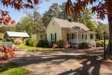 505 Rush Chapel Road - Photo 2