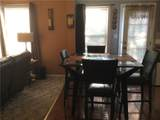 3130 Baymount Drive - Photo 3