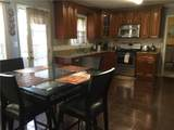 3130 Baymount Drive - Photo 5