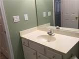 3130 Baymount Drive - Photo 8