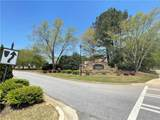 605 Reeves Hill Point - Photo 10