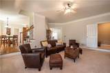 1691 Crowes Lake Court - Photo 25